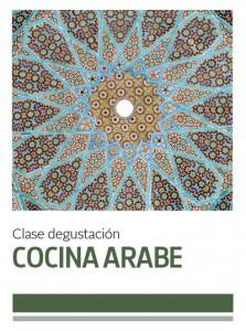 cocina-arabe01