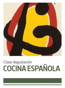 cocina-espanola01