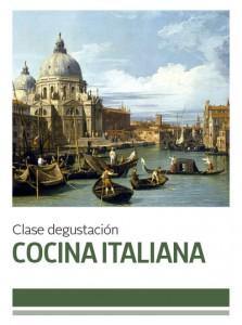 cocina-italiana01