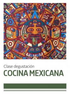 cocina-mexicana01