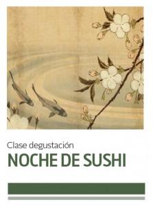 noche-de-sushi01