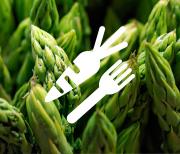 curso_cocina_natural_imagen
