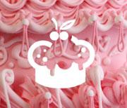 curso_decoracion_tortas_imagen2