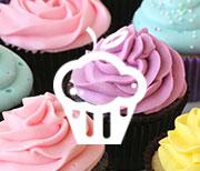 imagen_curso_cupcakes