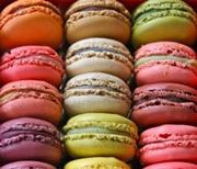 Macarones 180x154