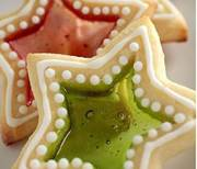 cookies_web3