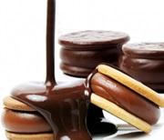 alfajor-de-chocolate