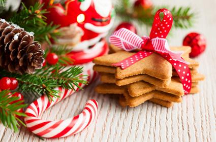 panaderia-navidena